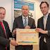 Flevoland wil ontwikkeling van een 'biobased economy'