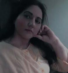 Samina Raja