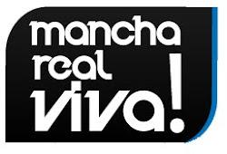 Mancha Real Viva