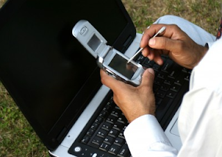 """It's Just Email"": Misconceptions About BYOD Risks"