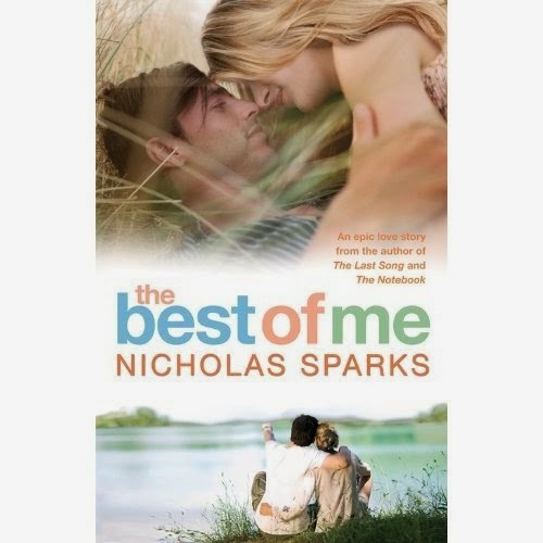 the best of me free download
