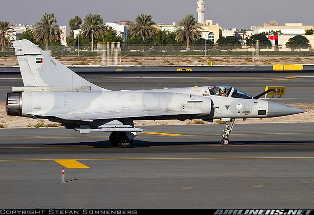 Mirage%2B2000-9e.jpg