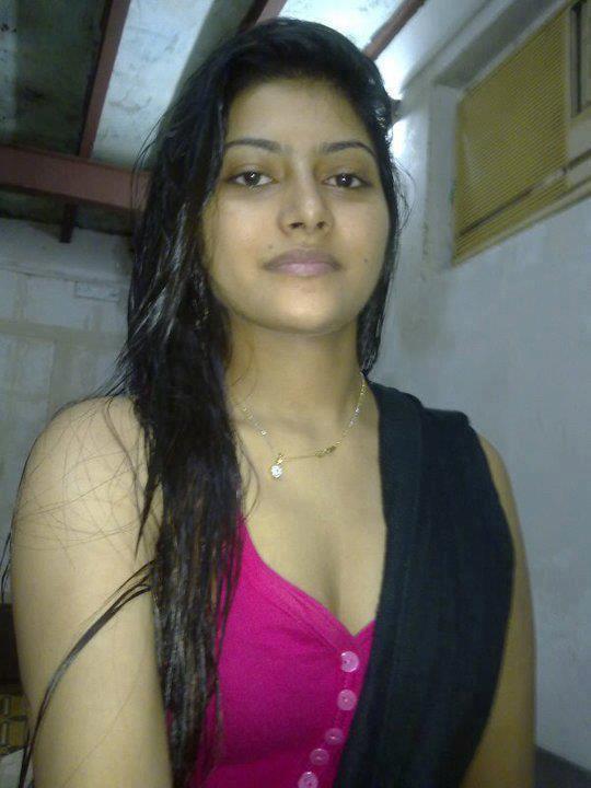 Online dating india bangalore nightlife 10