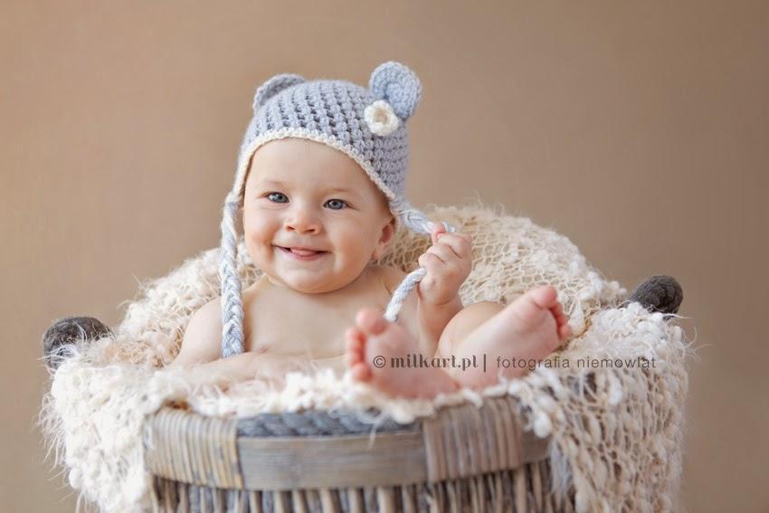 artystyczne zdjęcia dzieci, sesje zdjęciowe dziecka poznań, fotografia dziecięca wielkopolska, fotograf joanna Jaśkiewicz, sesja foto na chrzciny