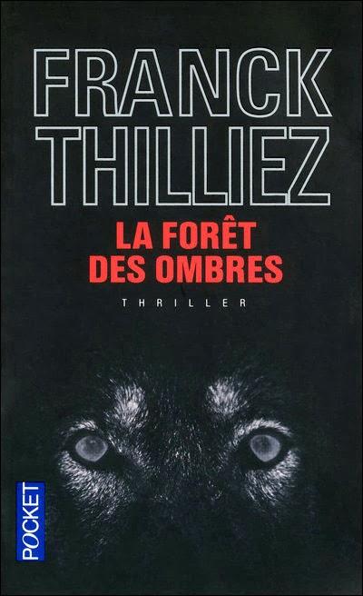 http://itzamna-librairie.blogspot.fr/2014/01/la-foret-des-ombres-franck-thilliez.html