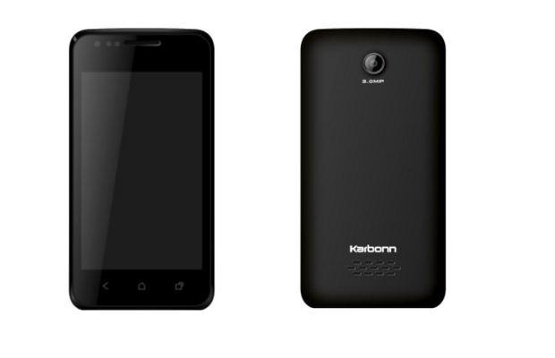 Karbon-Smart-A2