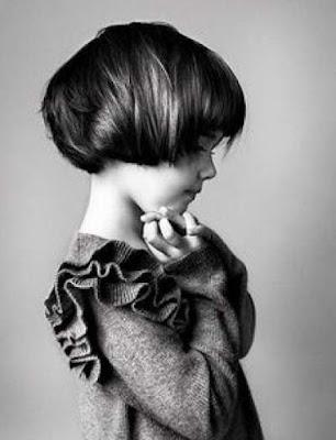 model rambut anak perempuan 2016 32564