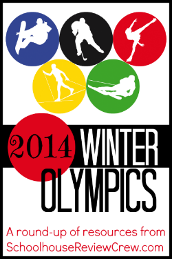 http://schoolhousereviewcrew.com/winter-olympics-resources-round-up/