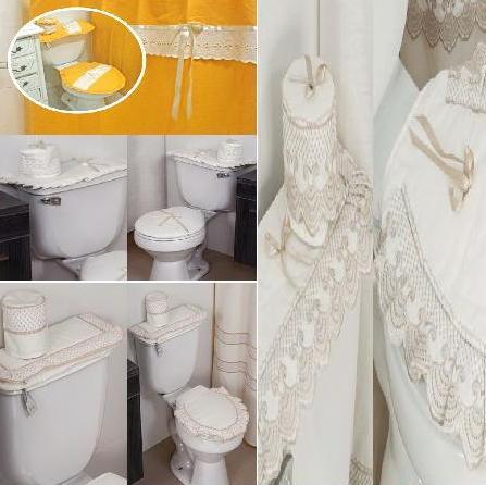 Rincon de la casa for Estanque wc plastico