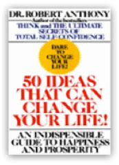 50 Inspiritional Ideas for Happiness and Prosperity