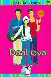 Download Novel Ebook Dan Baca Online Gratis