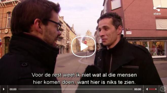 http://www.vier.be/deslimstegemeente/videos/niks-te-zien-hier/116414