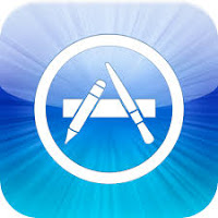 Free iPhone Apps
