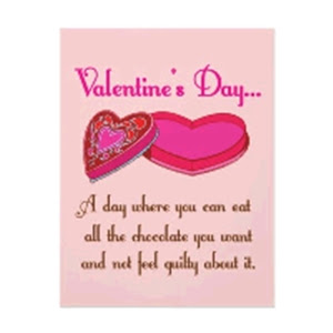 Valentines Sayings For Friends Funny Valentine Day Images For