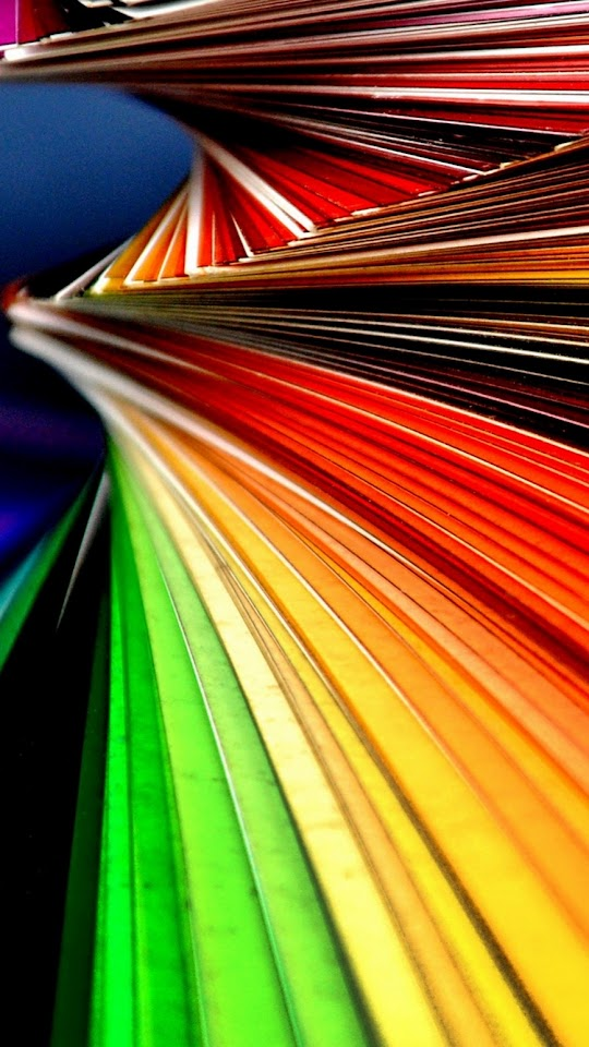 Abstract Colorful Lines Angle  Galaxy Note HD Wallpaper