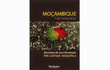 Moçambique 7 de Setembro