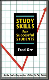 Study Skills For Successful Students Mediafire Ebook