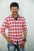 Jogi Naidu Stylish Photos-thumbnail-15