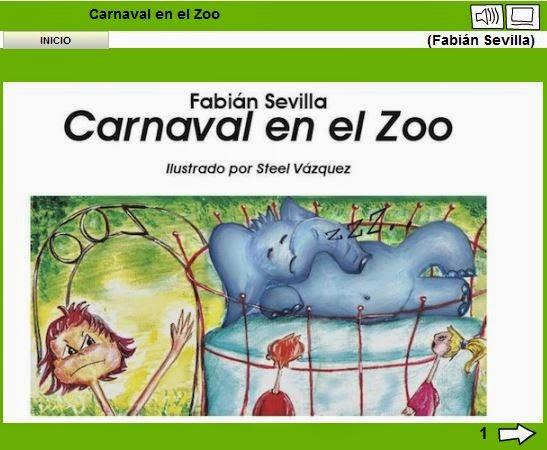 http://actividadeslim.blogspot.com.es/2012/02/carnaval-en-el-zoo-fabian-sevilla.html