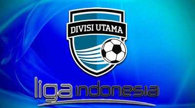 Divisi Utama 2013