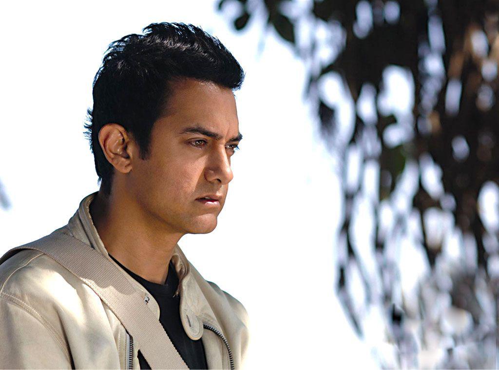 Amir khan wallpapers desktop wallpapers - Aamir khan hd wallpaper ...
