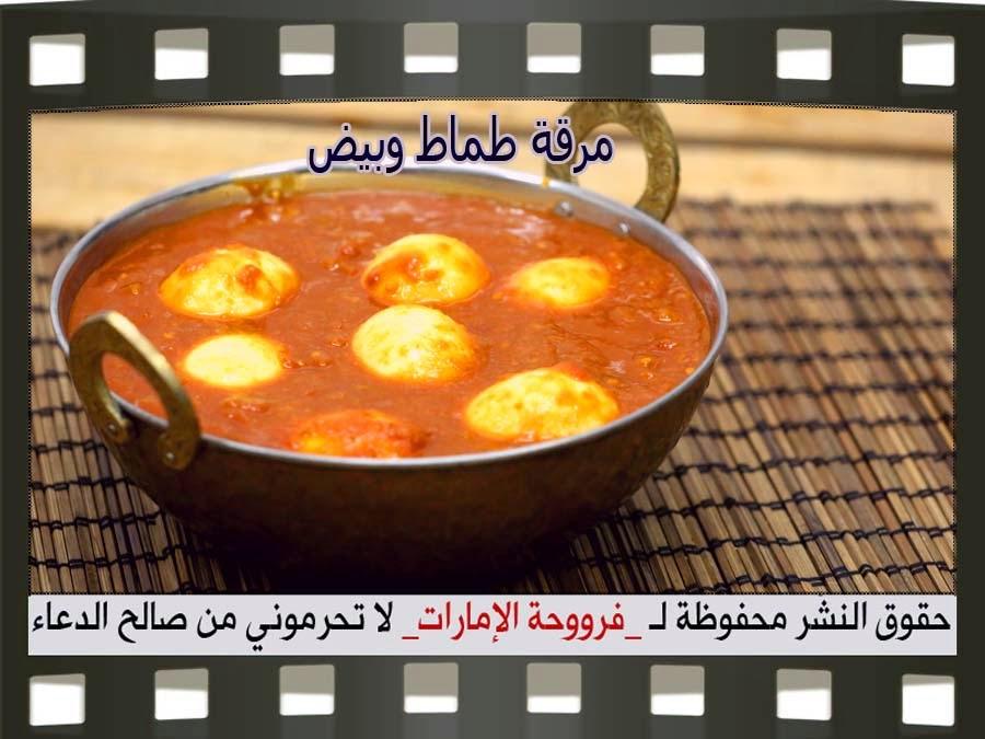 http://2.bp.blogspot.com/-KFu-XykKfnc/VMO57kwc9sI/AAAAAAAAGTE/6BgM3-NDHD0/s1600/1.jpg