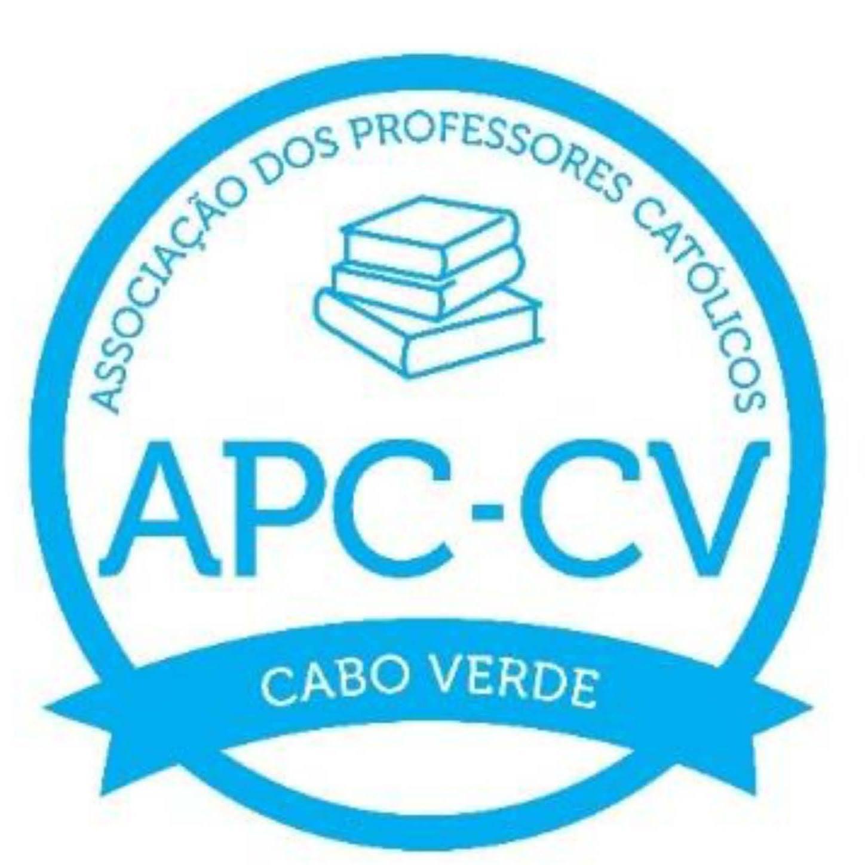 APC-CV
