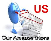 Our Amazon Stores
