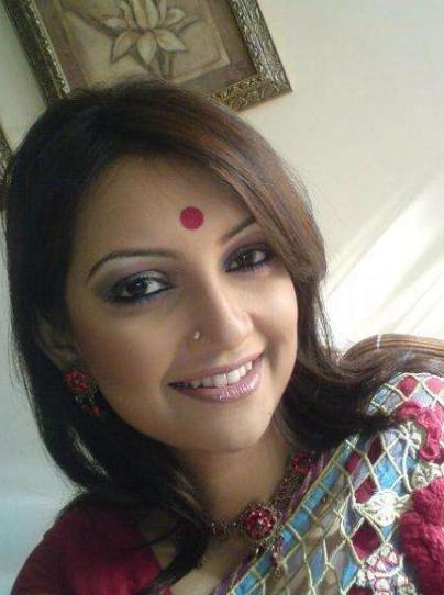 kannada beauty girls xxx sexy photos download