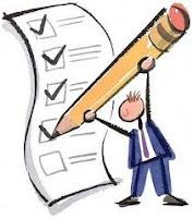 Plan Operativo Anual de Trabajo del Aula (Primaria)