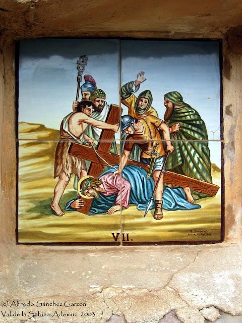 val-sabina-ademuz-ceramica