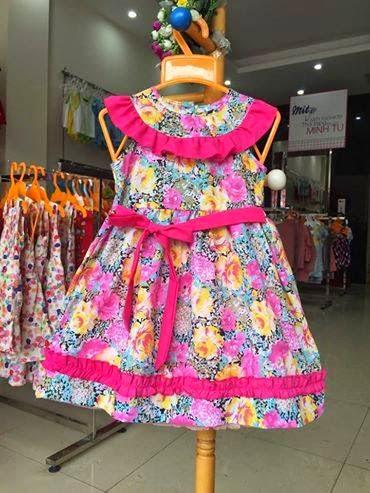 [Chia sẻ]-Chuyên bán buôn quần áo trẻ em rẻ, đẹp - LH: 0932358189 - Hương 11063383_1429078134057517_687563009_n