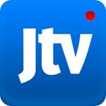 Justin.tv-software-for-iphone-ipad-ipod-tuoch-3-4-5-6
