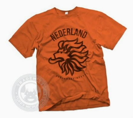 http://www.tuffymcpuggles.com/Netherlands_American_Apparel_T_Shirt_p/netherlands_2001.htm
