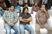 Geethanjali Success meet-thumbnail-18