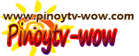 Pinoy Tv Channel | Pinoy Movies