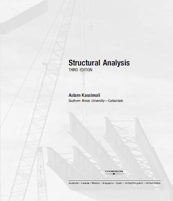 structural analysis hibbeler solution manual ebook rh structural analysis hibbeler solution manual structural analysis kassimali solution manual pdf structural analysis aslam kassimali solution manual