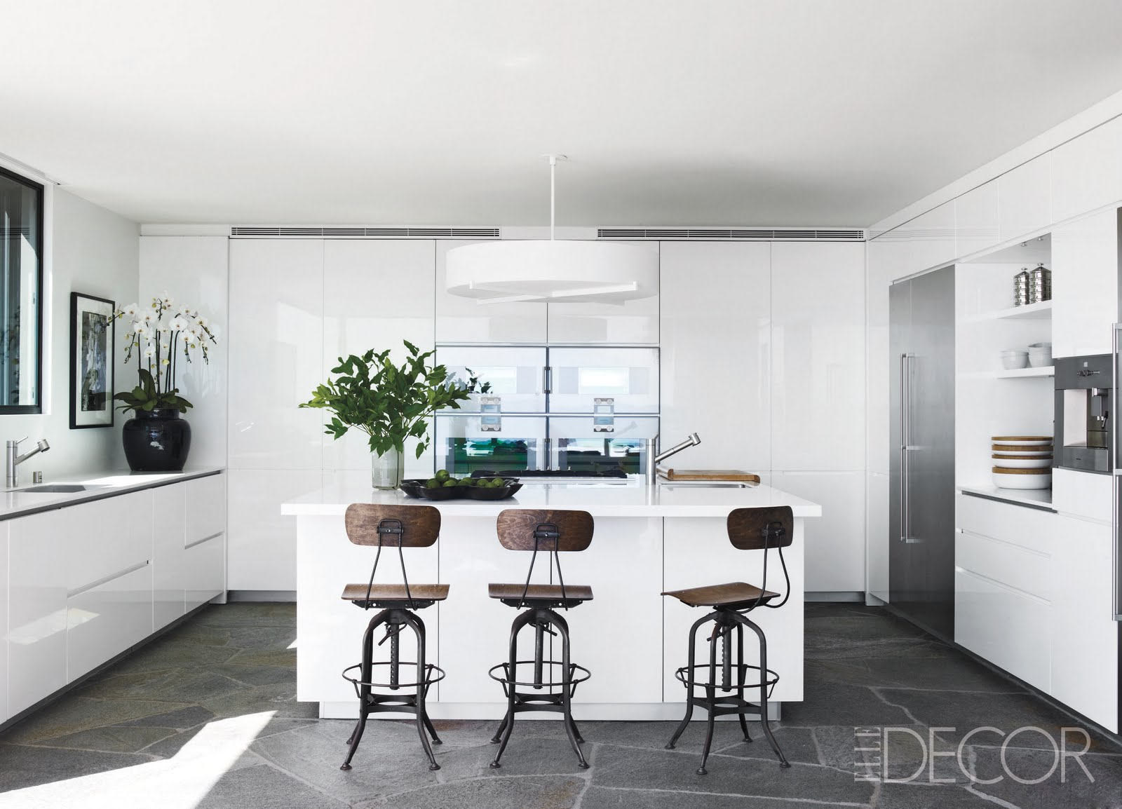 Redirecting for Elle decor kitchen ideas