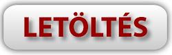 Részletes Program ITT!