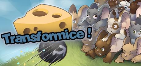 Transformice PC Game Free Download