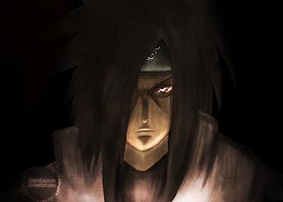 [Bild: %255B%2Bwww.animeversus.blogspot.com%2B%...acerda.jpg]