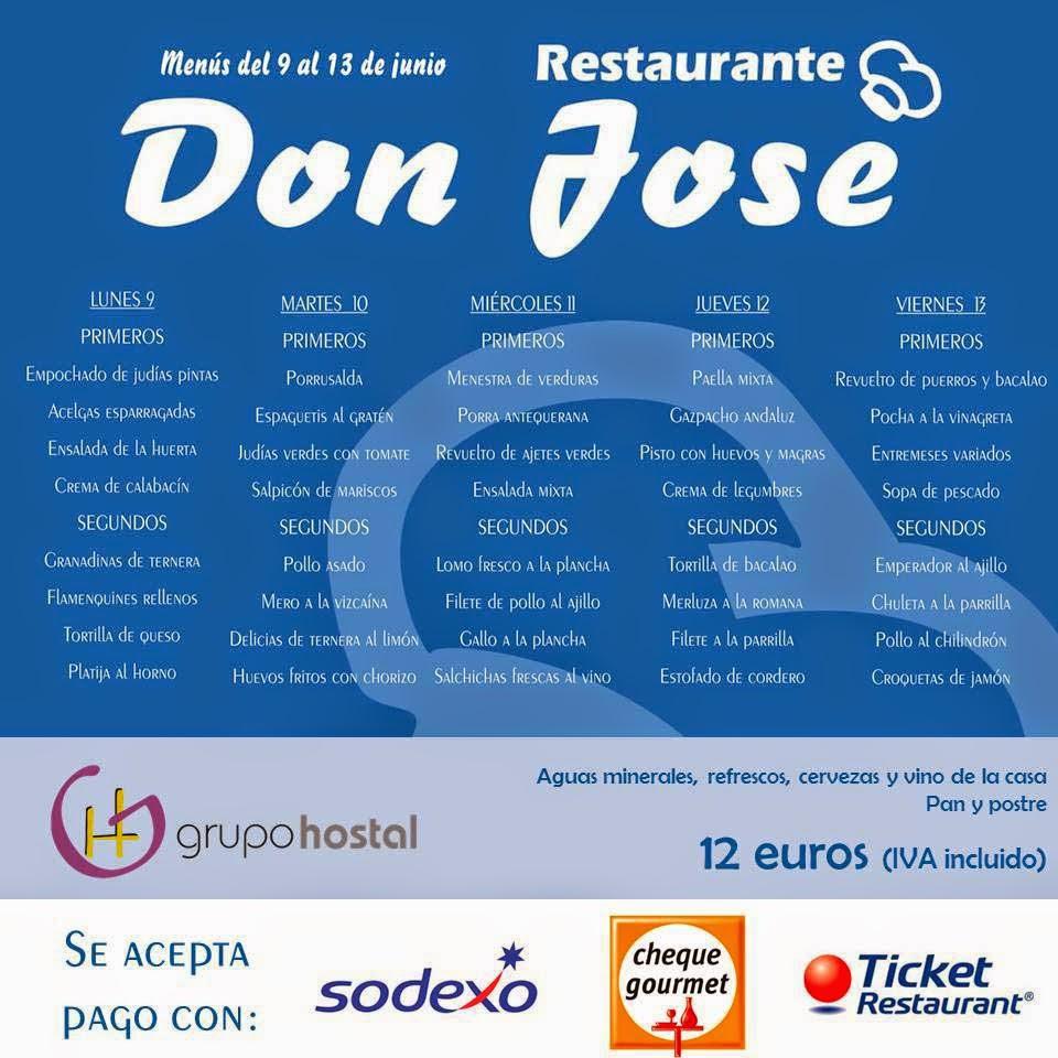 Restaurante_don_jose_torrejon