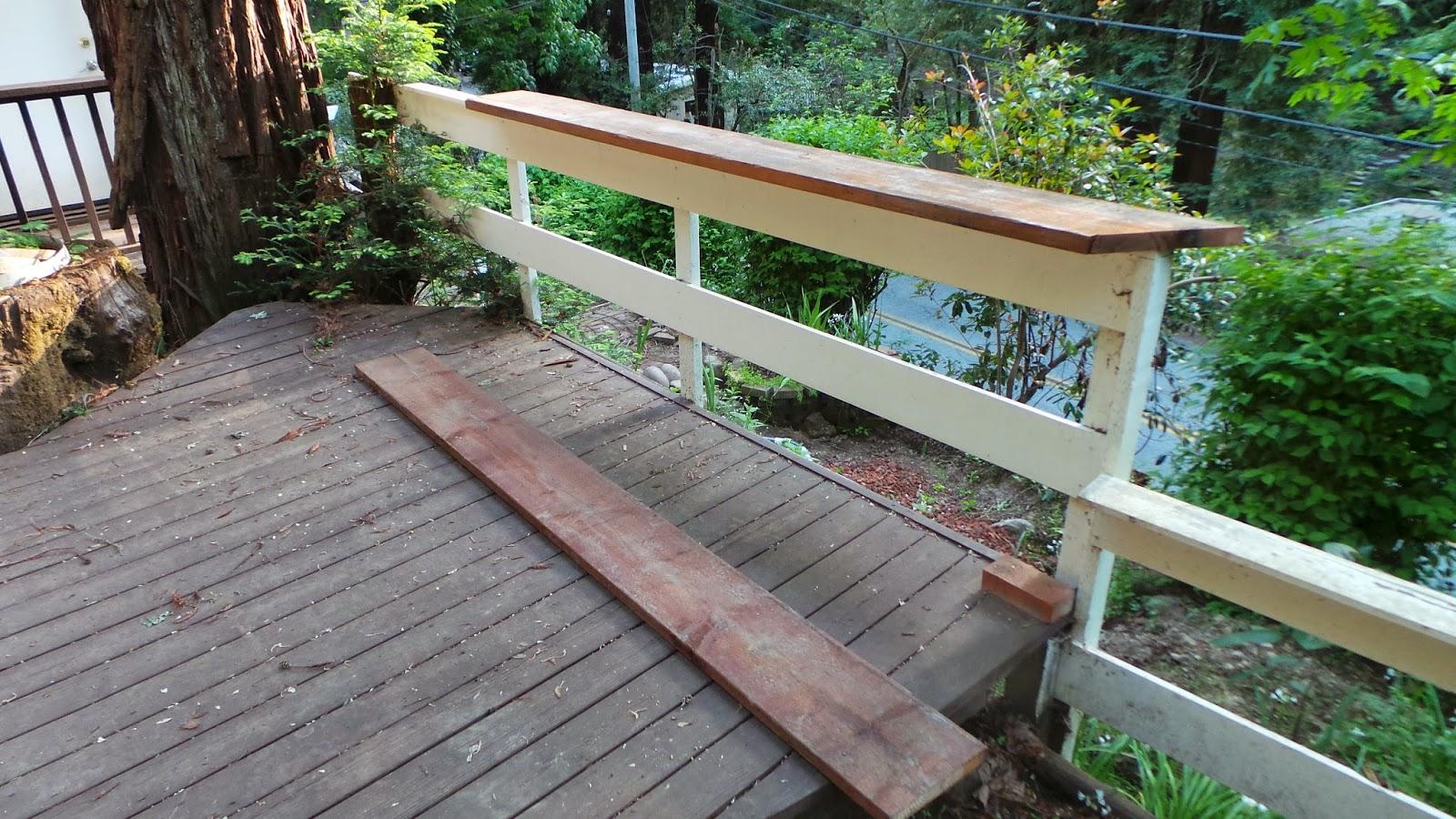 nine red backyard bar progress