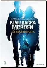 Filme Os Assassinatos de Fjallbacka O Cavaleiro Da Praia Legendado RMVB + AVI DVDRip Torrent