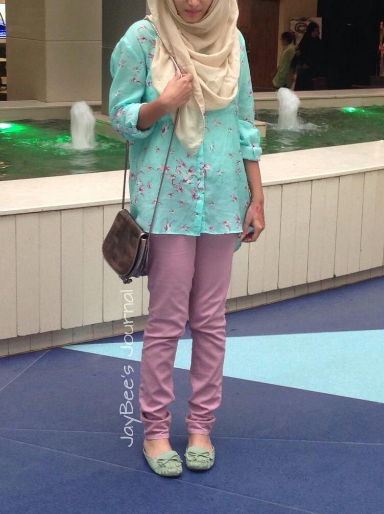 pakistani beauty blog, hijab outfit pakistan, scarves pakistan, outfitters pakistan, stylo pakistan