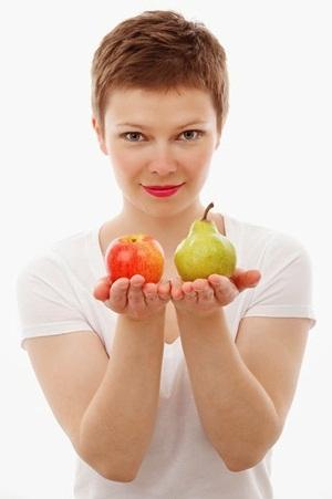 Dicas para não fugir da dieta