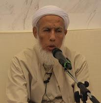 Rubath Madinah