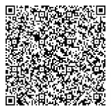 Escanea la imagen y conoce algo más sobre Comuna de Ancud. Haz click en la imagen para ampliarla.