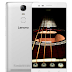 Lenovo K5 Note Price is ¥1099 or Php 8,000! 2016 Helio P10 Powered Phablet Launched in China!