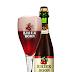 6 cervejas para o Dia dos Namorados